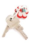 save_key_110x155_privesek_obr_11.jpg