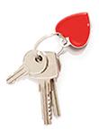 save_key_110x155_privesek_obr_09.jpg
