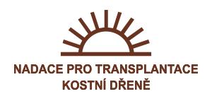 Logo NPTKD.jpg