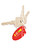 save_key_110x155_privesek_obr_07.jpg