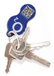 save_key_110x155_privesek_obr_16.JPG